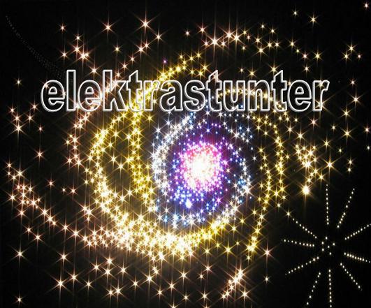 https://www.elektrastunter.nl/WebRoot/StoreNL/Shops/62897291/4D00/83BC/3185/B298/B1F3/C0A8/29B9/58A0/Sterrenhemel_maken_Slaapkamer.jpg